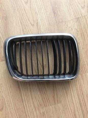 Grill do BMW e36 nerka