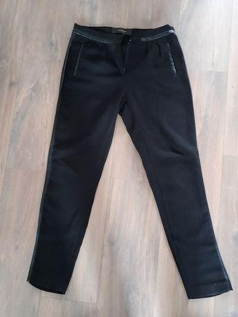Eleganckie spodnie Reserved 34 36