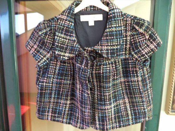 casaco curto Sfera em fazenda tamanho M