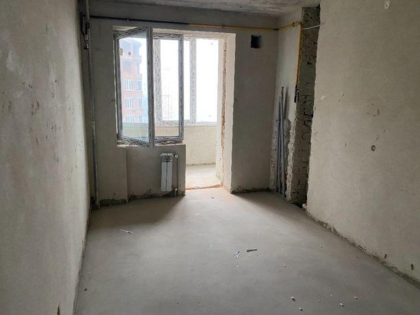 Двохкімнатна квартира, Сихів, Здана 69 м2