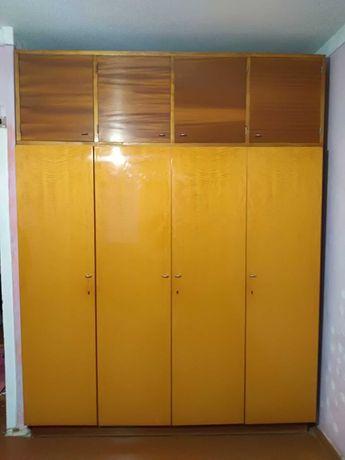 Шкаф! Продам шкаф в хорошем состоянии!