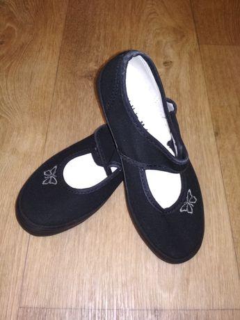 Тапочки,балетки,сменная обувь