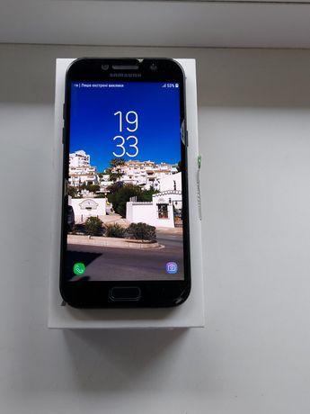 Samsung Galaxy A520F Duos 2017