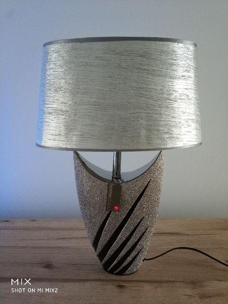 "home&you ""lampa"""