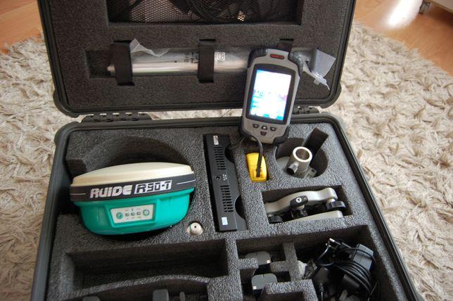 Odbiornik Gps GNSS RUIDE R90-T
