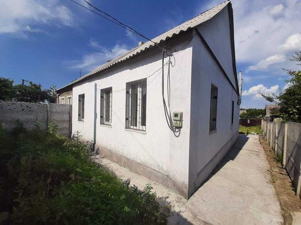 Продам дом на Соцгороде, г.Каменское