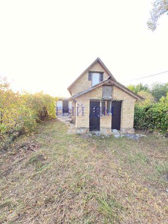 Продам дом в с. Артёмовка 46 м.кв. до центра 700 метров