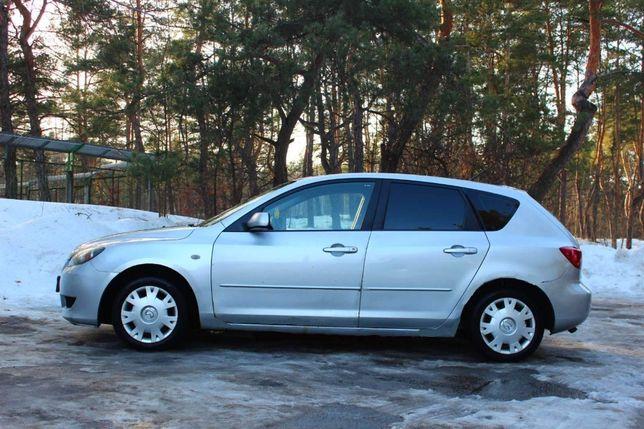 Продам!!! Mazda 3