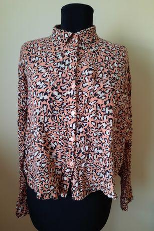 Блузка сорочка рубашка PRIMARK
