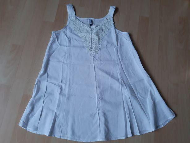 Letnia sukienka Carry rozm. M
