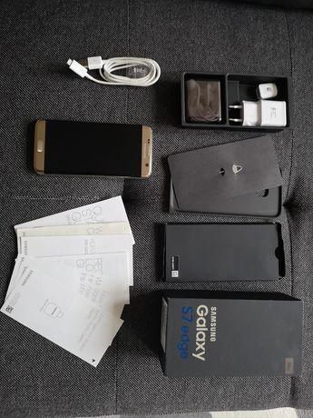 Samsung Galaxy s7edge