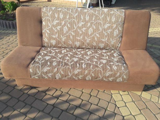 kanapa sofa wersalka rozkładana