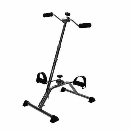 Pedaleira para Exercício de Pernas e Braços