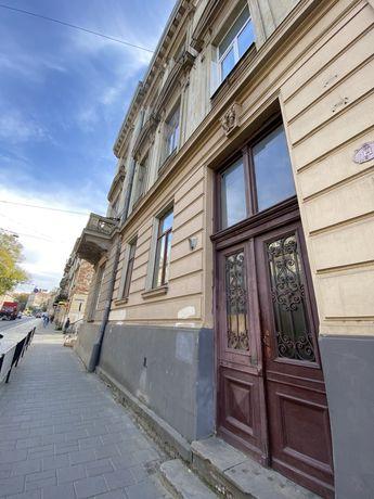 Оренда квартири 2 кімнати вулиця Личаківська