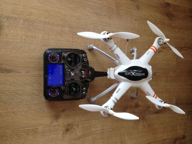 dron walkera qrx350pro