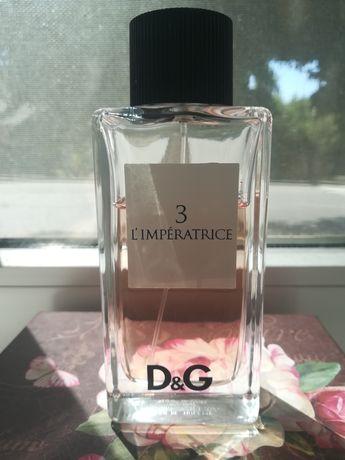 Dolce&Gabbana, Agent provocateur, Cacharel