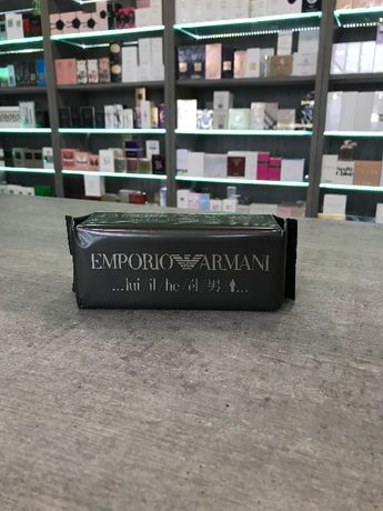 Emporio Armani He edt 100ml