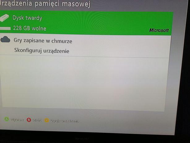 Zamienię Xbox 360 za ps playstation 3