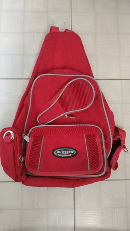 Рюкзак в гарному стані
