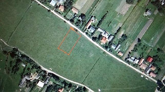 Продається приватизована земельна ділянка