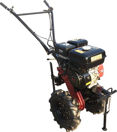 Мотоблок Зубр GN-4 | Цена 25000 р. | Новый | Много моделей