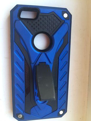 Айфон 6 противоударный чехол