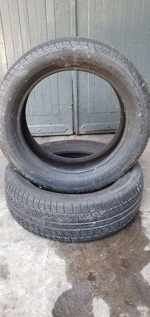 Opona Opony Pirelli Scorpion STR 225/55/18 5mm Całoroczne
