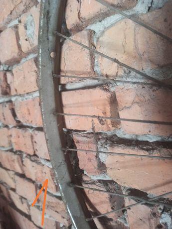 Колеса до велосипеда