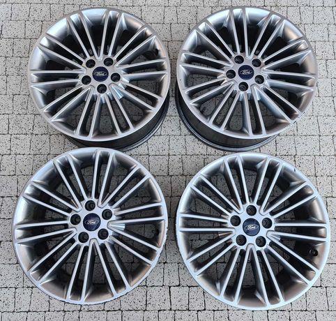 Felgi aluminiowe 18 cali Ford