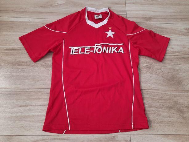 Koszulka Wisła Kraków roz. 152