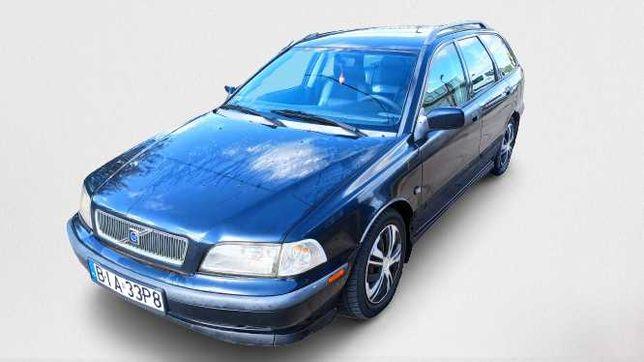 VOLVO V40  1.8  benzyna, kombi - b.dobry stan, świeży przegląd !
