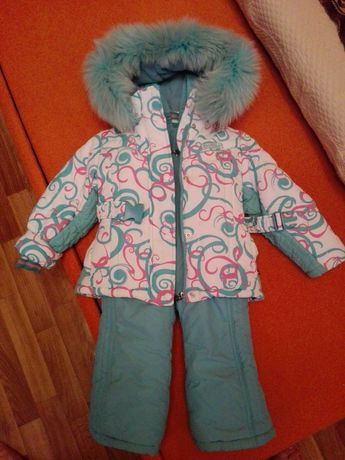 Костюм зимний,комбинезон,полукомбинезон,куртка зима
