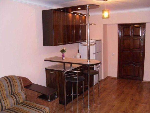 подселение в 4х местные комнаты метро житомирская метро академгородок