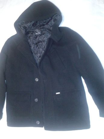 куртка мужская р 52 .