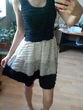 Платье, сарафан размер 42-44
