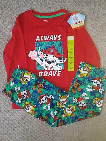 Піжама, одяг для хлопчика, Primark, костюм, пижама для мальчика