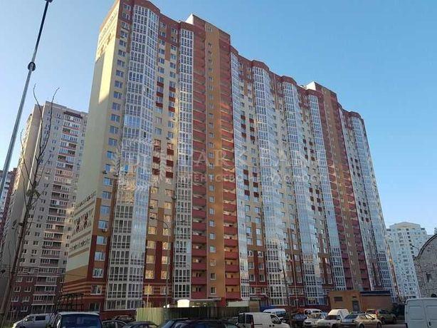 Продажа 2 комн. квартиры ул. Гмыри Б. 12б, Чавдар, Бажана