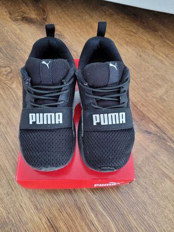 Puma Wired AC rozm. 27
