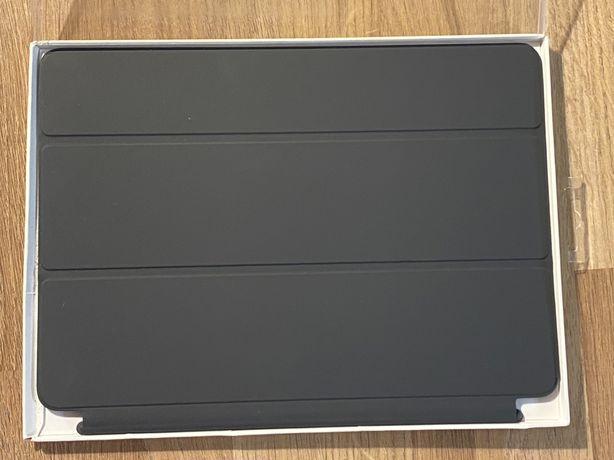 Smart cover iPad 9.7-inch etui