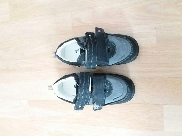 Buty chłopięce 33 NOWE