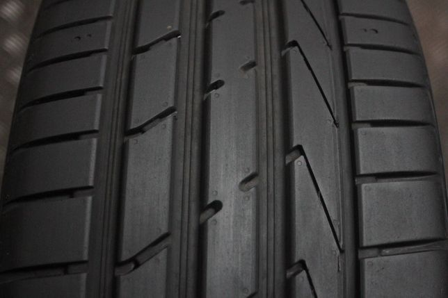245/45/19 Hankook Ventus S1evo2 245/45 R19 8mm