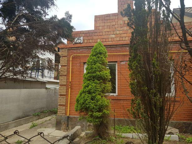 2 будиночка, вул. Жасмінна