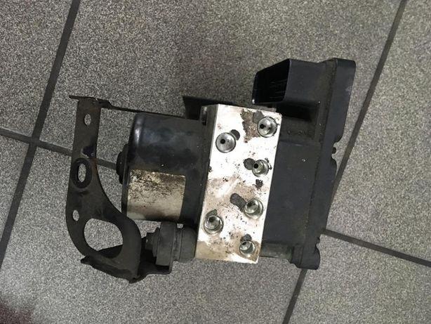 Pompa ABS hamulcowa Galaxy Sharan MK 2 II 1.9 tdi