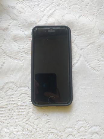 Обменяю iphone 8