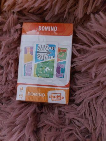 Domino kieszonkowe