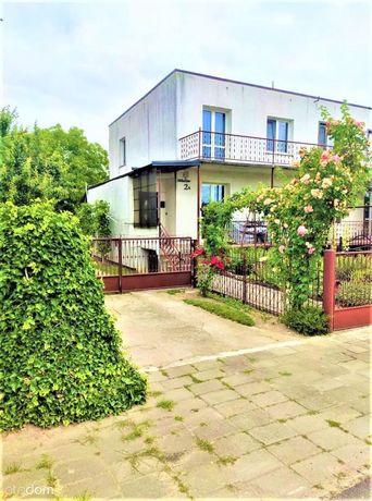 Dom na sprzedaż w Miłaczewie gm. Kleczew