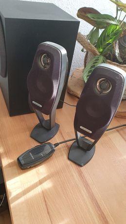 Głośniki komputerowe Creative I-Trigue 3220