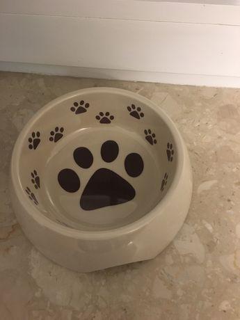 Miska dla psa