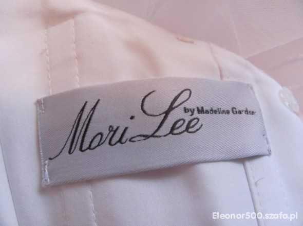 Suknia ślubna MORI LEE by Madeline Gardner Model numer4816