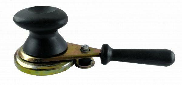 Ключ закаточный новый